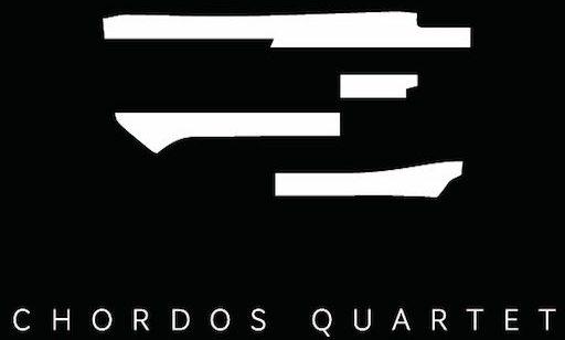 Chordos Quartet